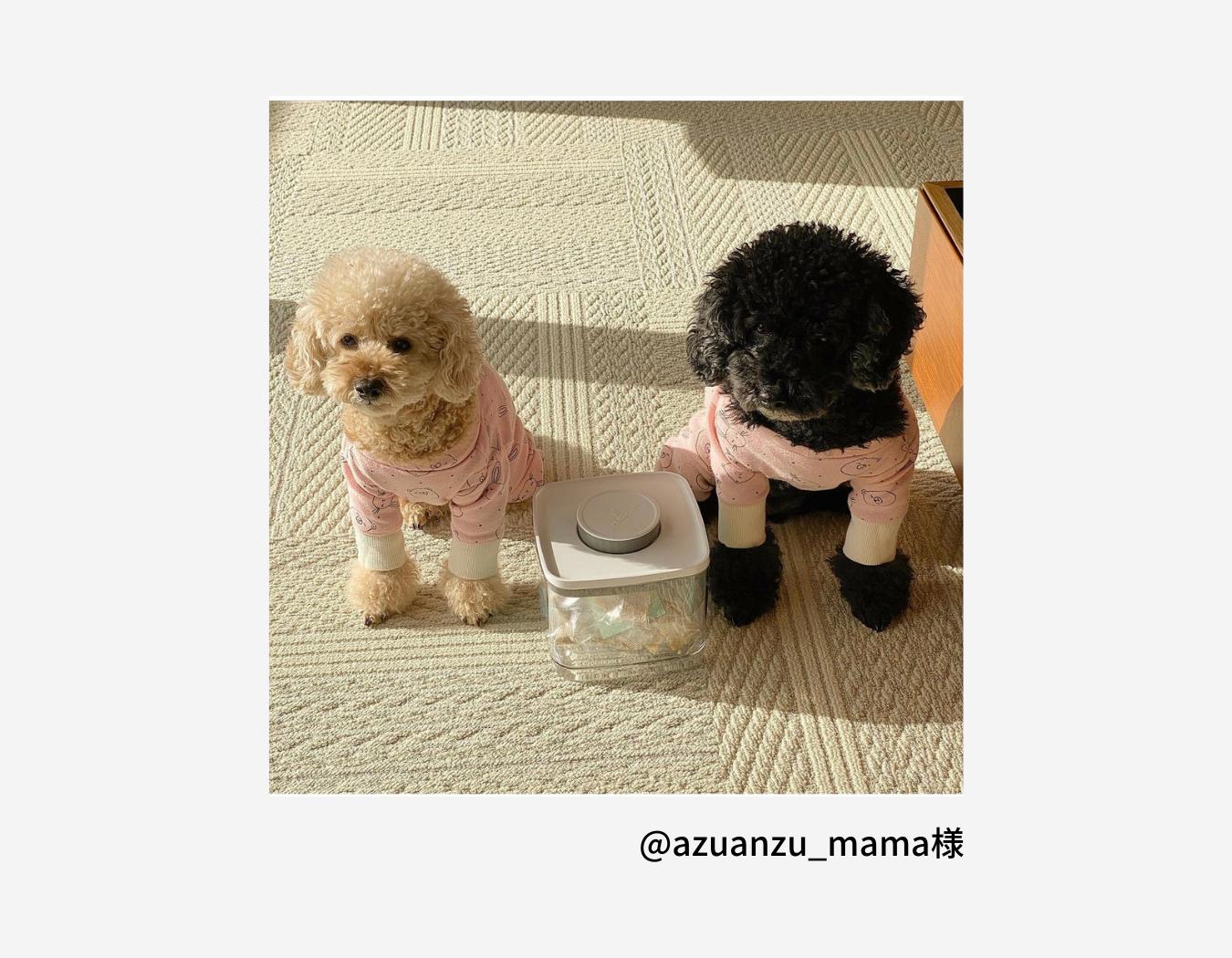 azuanzu_mama_sama