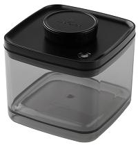 真空保存容器ターンシール(ターンエヌシール)Turn-N-Seal_1.5Lはコーヒー豆約400g用