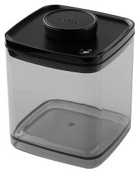 真空保存容器ターンシール(ターンエヌシール)Turn-N-Seal_2.4Lはコーヒー豆約600g用
